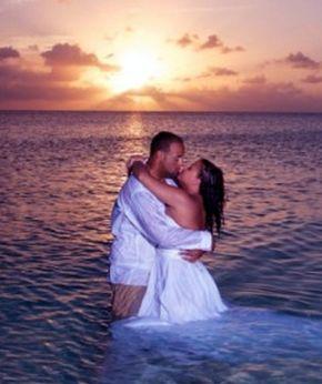 Bahamas Abaco yacht charter
