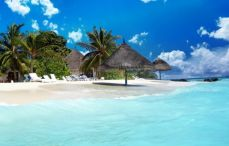 Bahamas Destinations