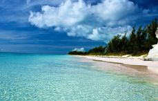 Bahamas-Yacht-Charter-Destinations