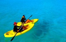 yacht-charter-Abaco