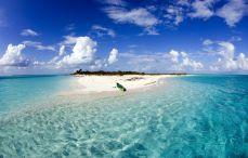 Yacht charter bahamas