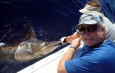 Bahamas-Abaco Yacht Charter