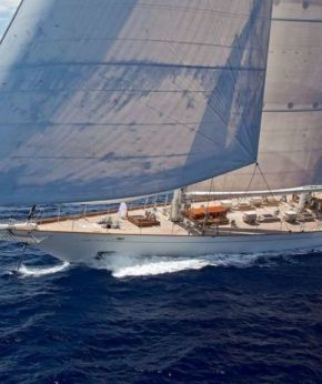 Abaco Sailing Yachts